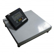 Scales for products